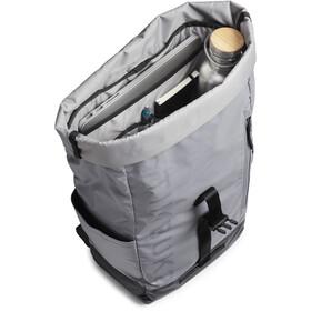 Timbuk2 Etched Tuck Plecak, szary